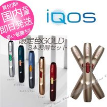 IQOS Online Store: Shop at the best prices in US | BUYMA