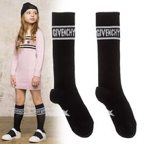 GIVENCHY Petit Kids Girl Underwear