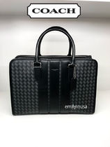 Coach 2WAY Business & Briefcases