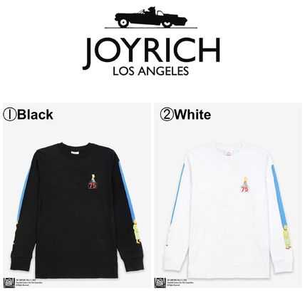 Long Sleeves Long Sleeve T-Shirts