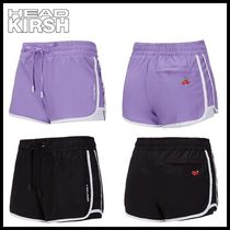 KIRSH Beachwear