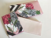 TED BAKER Passport Cases