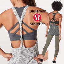 lululemon Yoga & Fitness Tops