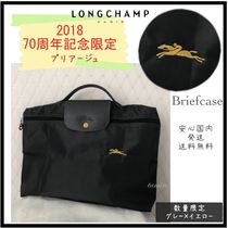 Longchamp Business & Briefcases