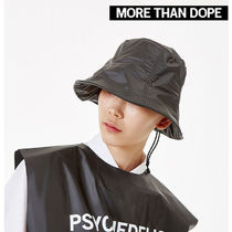 more than dope Hats