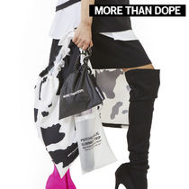 more than dope Bags
