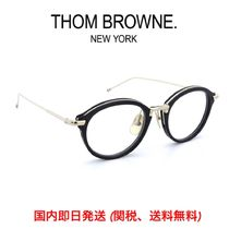 THOM BROWNE Optical Eyewear