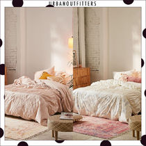 Urban Outfitters Home Party Ideas Duvet Covers