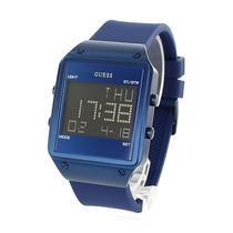 Guess Digital Watches