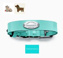 Tiffany & Co Pet Supplies