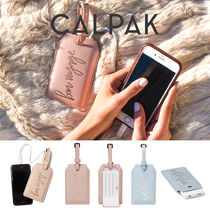 CALPAK Travel