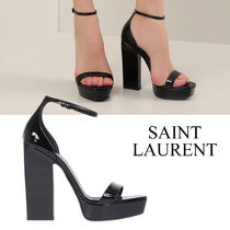 Saint Laurent Saint Laurent More Sandals