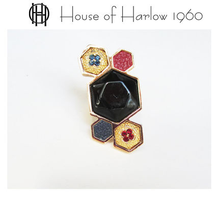 HOUSE OF HARLOW 1960