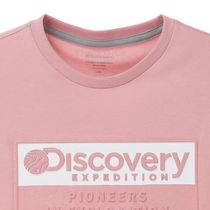 Discovery EXPEDITION More T-Shirts T-Shirts 11