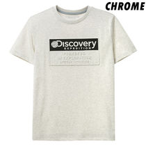 Discovery EXPEDITION More T-Shirts T-Shirts 14
