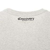 Discovery EXPEDITION More T-Shirts T-Shirts 16