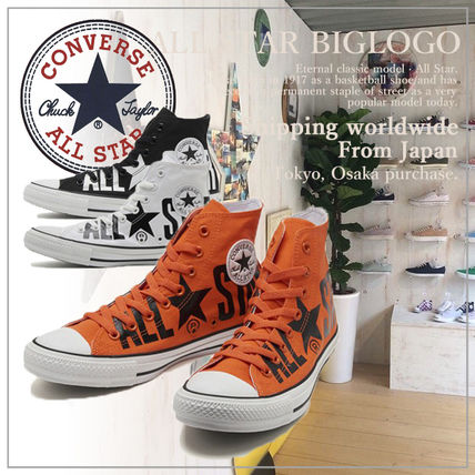 All Sneakers Star 2018 Unisex 19aw Converse 8Oyvwmn0N