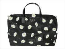 kate spade new york Boston & Duffles
