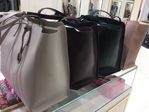 FURLA SALLY Mothers Bags