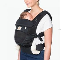 ergobaby ADAPT New Born Baby Slings & Accessories