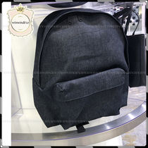 COMME des GARCONS Backpacks