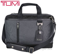 TUMI 2WAY Business & Briefcases