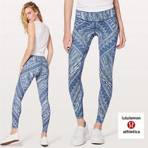 lululemon Yoga & Fitness Bottoms
