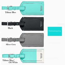 Tiffany & Co Travel