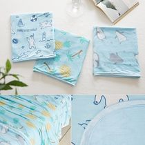 roomnhome Collaboration Throws