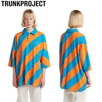 TRUNK PROJECT Polo Shirts