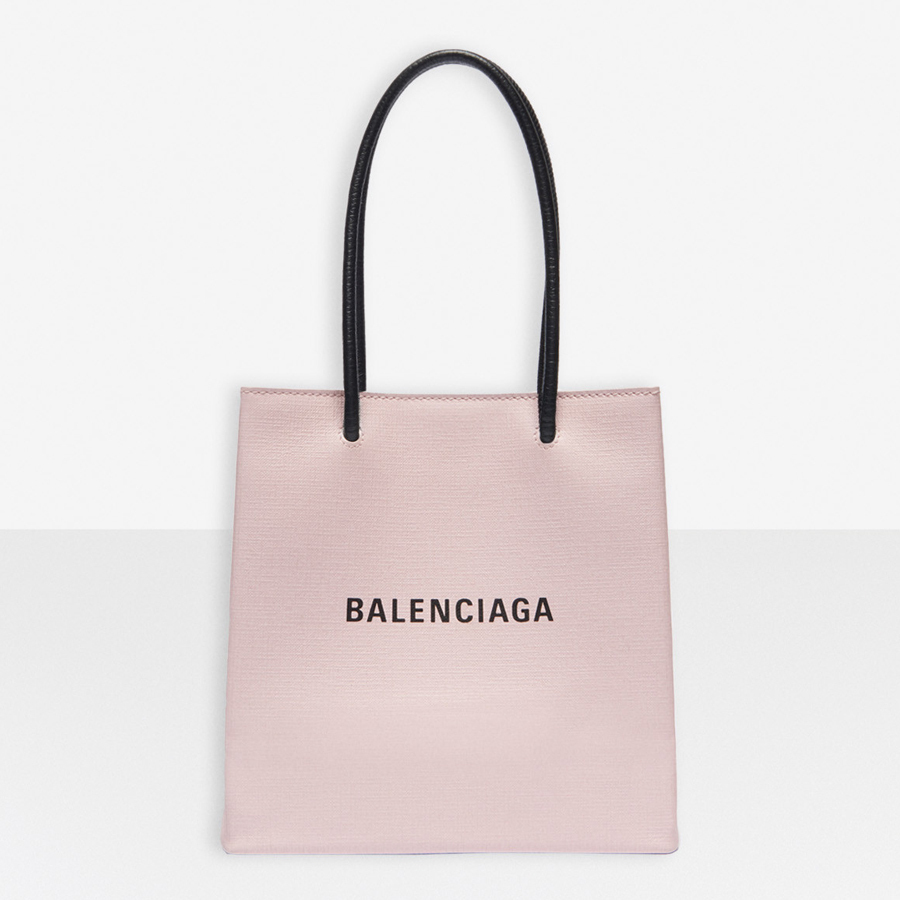 shop balenciaga everyday tote