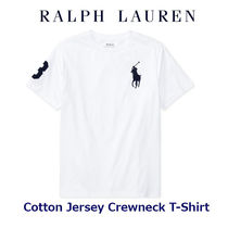 Ralph Lauren Petit Kids Girl Tops