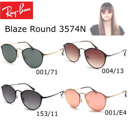 2b88c3a9a17a Ray Ban Online Store  Shop Black Ray Ban Items at the best prices in ...