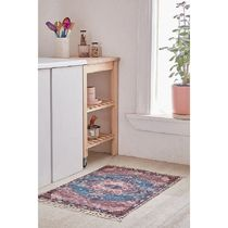 Urban Outfitters Ethnic Carpets & Rugs