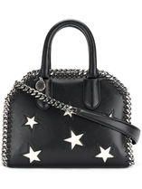 Stella McCartney FALABELLA Star 2WAY Chain Shoulder Bags
