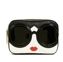Alice+Olivia Pouches & Cosmetic Bags