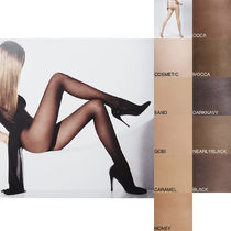 Wolford Socks & Tights