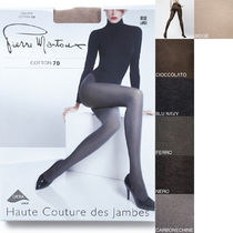 Pierre Mantoux Socks & Tights