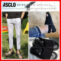 ASCLO Street Style Sport Sandals Sports Sandals