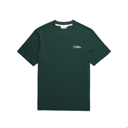 NATIONAL GEOGRAPHIC More T-Shirts T-Shirts 2