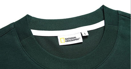 NATIONAL GEOGRAPHIC More T-Shirts T-Shirts 3