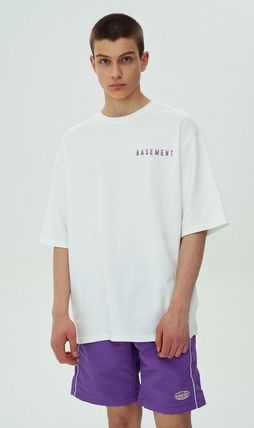 More T-Shirts [ONA] REDPLANET SHORT SLEEVE T-SHIRTS 4