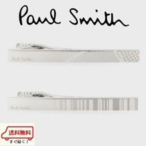 Paul Smith Stripes Other Check Patterns Accessories