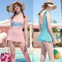 rolarola Other Check Patterns Beachwear