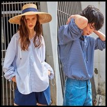 ORDINARY PEOPLE Shirts & Blouses