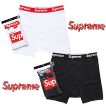 Supreme Boxer Briefs