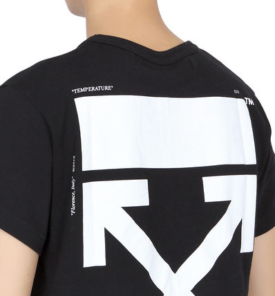 Off-White More T-Shirts T-Shirts 8