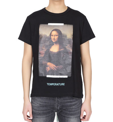 Off-White More T-Shirts T-Shirts 9