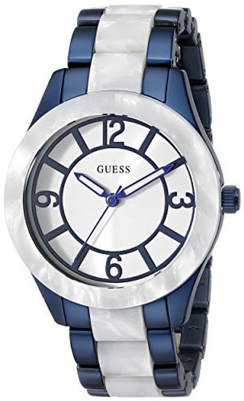 shop g by guess accessories