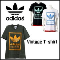 Extraer Energizar Implacable  adidas dj2712, OFF 78%,Free Shipping,